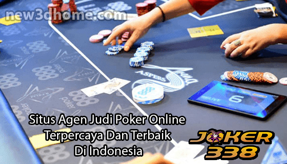 Fatal-Mistakes-When-Playing-Joker338-Poker-Gambling