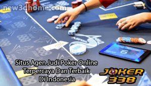 Fatal-Mistakes-When-Playing-Joker338-Poker-Gambling