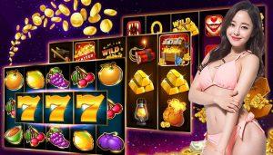 Mulai Bermain Slot Online di Situs Terpercaya