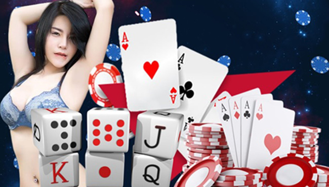 Mudah Menang Judi Poker dengan Cara Ini