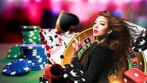 Fitur Keamanan Terbaik Situs Judi Poker Online