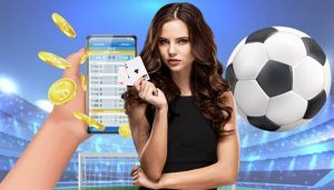 Segala Pengetahuan Mengenai Taruhan Sportsbook Online